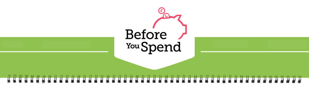 www.beforeyouspend.com